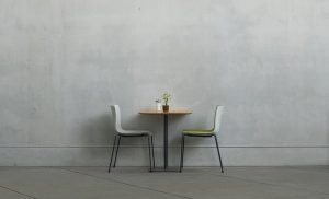 Arte minimalista: características e obras