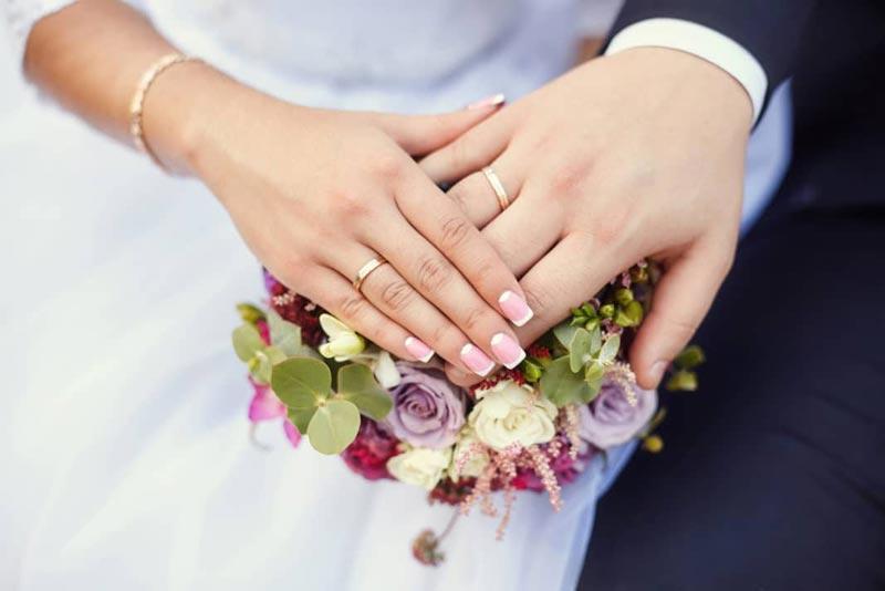 Dicas para um casamento saudável
