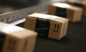 Dicas para aumentar suas vendas na Amazon