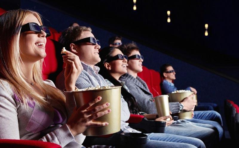 Dicas para evitar spoilers de filmes